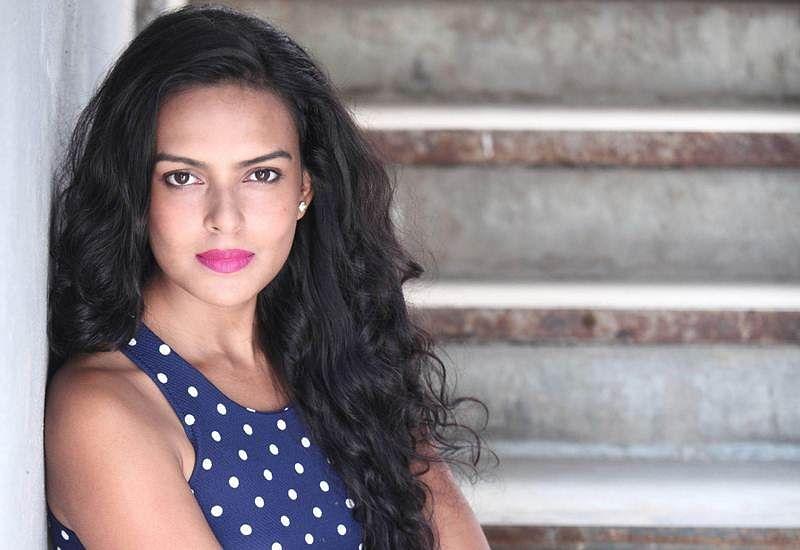 'Not afraid of being outspoken', says Bidita Bag