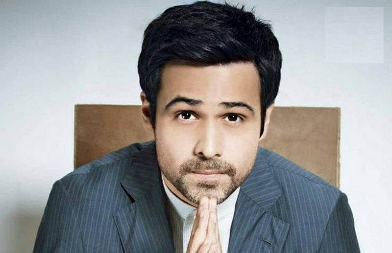 Emraan Hashmi says he wants to good films that show what he feels