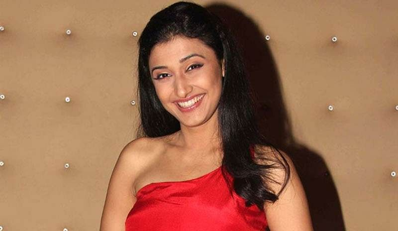 Ragini Khanna is not the 'happy-go-lucky' girl of TV