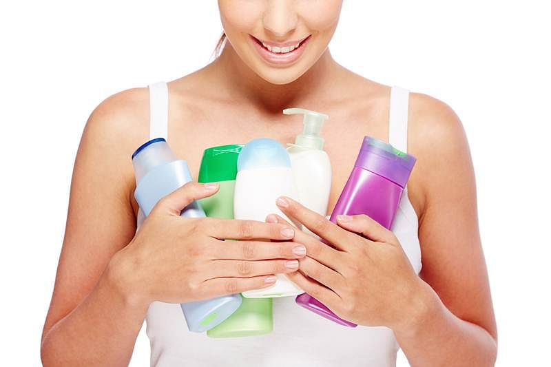 The damaging effects of plastic you must know about