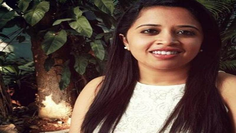 State Government should step in: Activist on Vijay fans trolling woman journalist