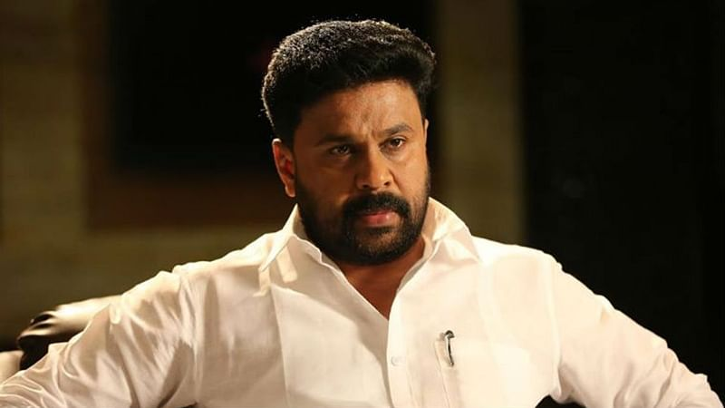 Malayalam actress abduction case: Film Star Dileep approaches Kerala HC, seeks CBI probe
