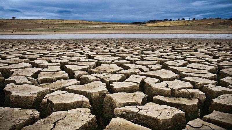 Australia issues El Nino alert, warns drought conditions may worsen