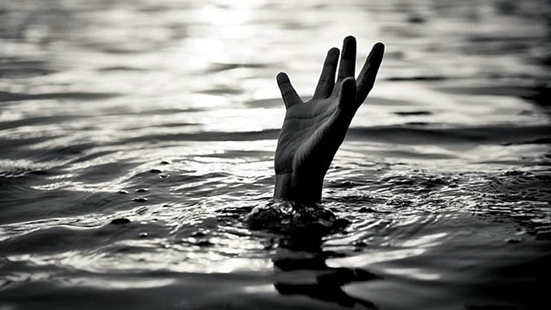 Mumbai Rains: 52-year-old man celebrates birthday with friends feared drowned near Vihar Lake
