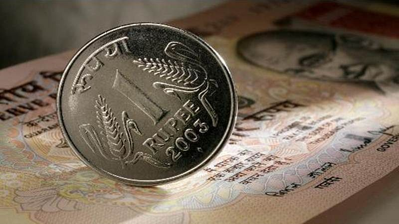 India's economic growth needs some inflation