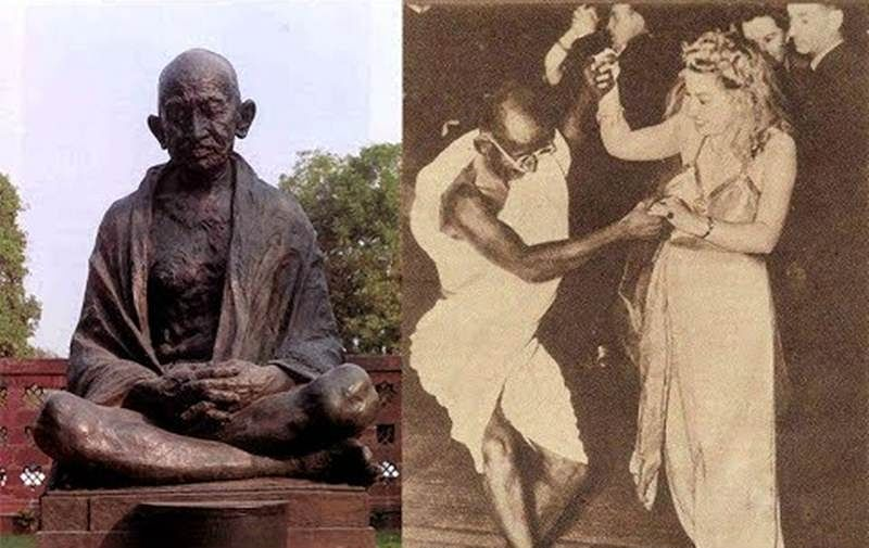 OMG! These 8 famous facts about India are actually myths