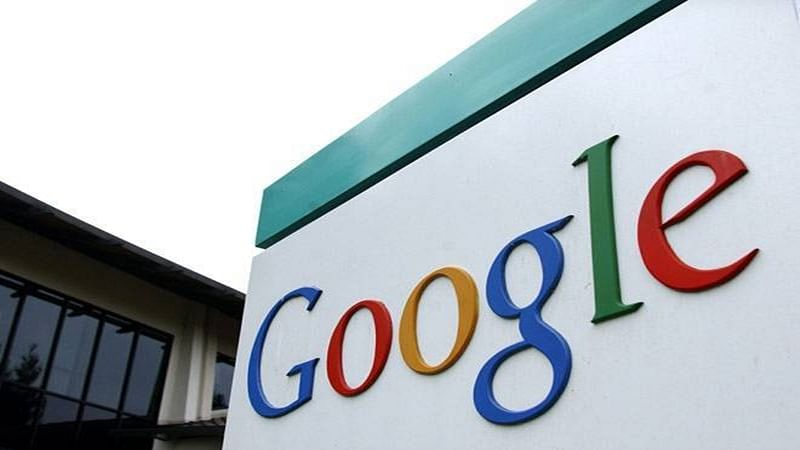 Google India revenue rises 29 percent