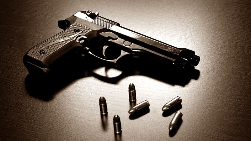 Maharashtra: Debt-ridden Nagpur youth tries to kidnap 2 sisters with toy gun