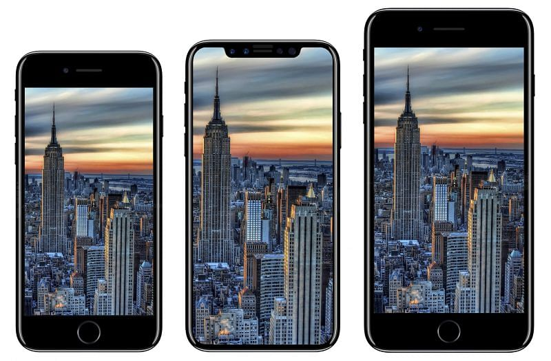 iPhone 8 to be launched on September 12. All you must know