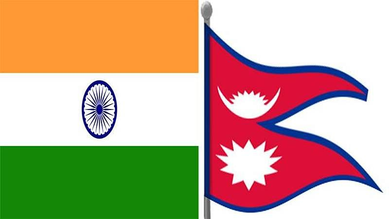 India gifts 30 ambulances, six buses to Nepal for strengthening education and health services