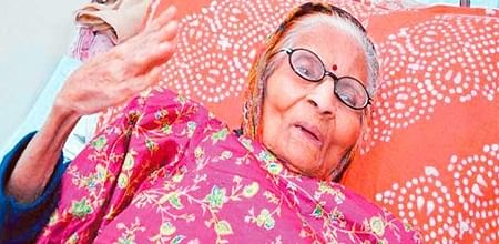 Indore: Medical fraternity remembers 'doctor didi's dedication to poor