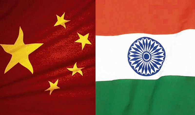 Ladakh Road: China accuses India of contradicting its words with deeds
