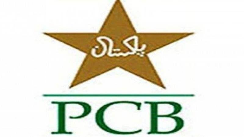 PCB hopes presence of Nazimul Hasan, Irish during Pakistan Super league  will break the ice