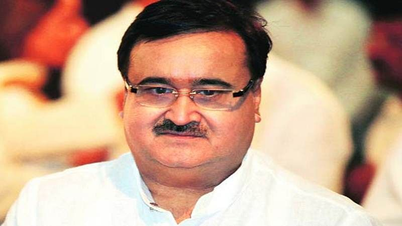 Poll booth workers' lethargy let us down: BJP Minister