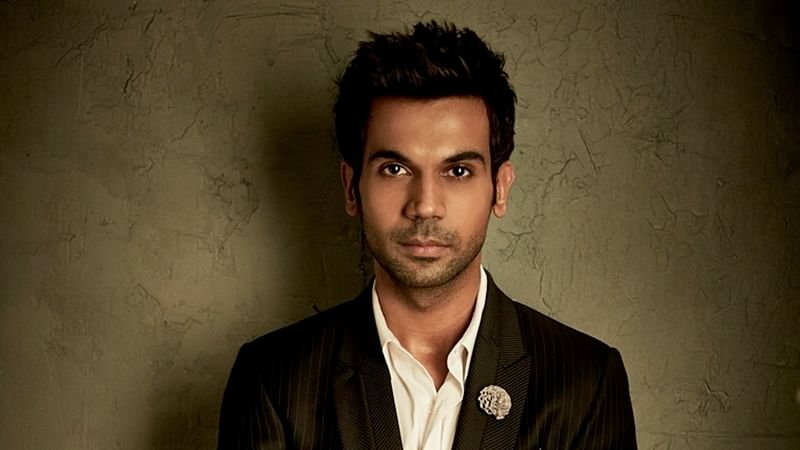 6 wow roles of Rajkummar Rao: Happy Birthday versatile star