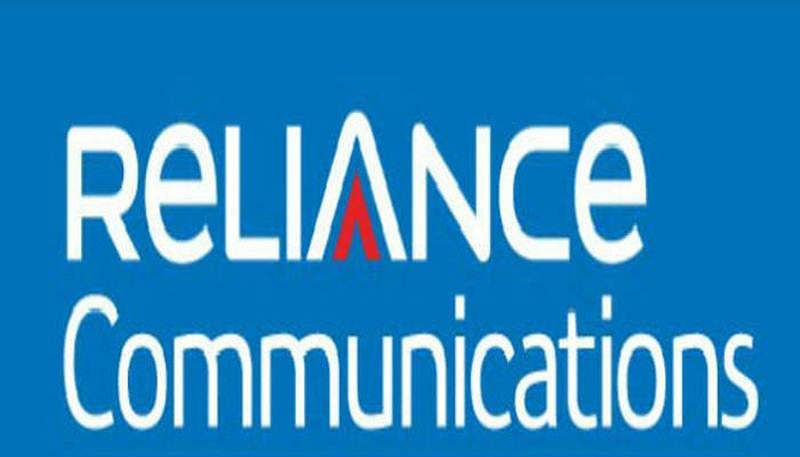 In a first, RCom AGM to be chaired by resolution professional tomorrow