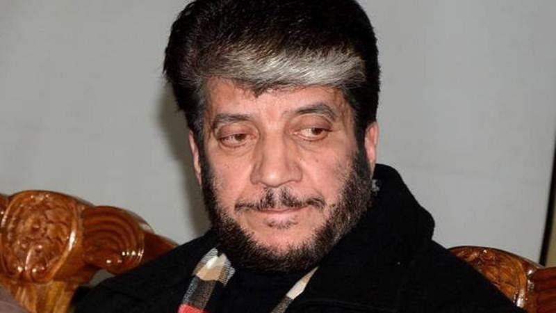 Terror funding case: Shabir Shah sent to 14 days judicial custody