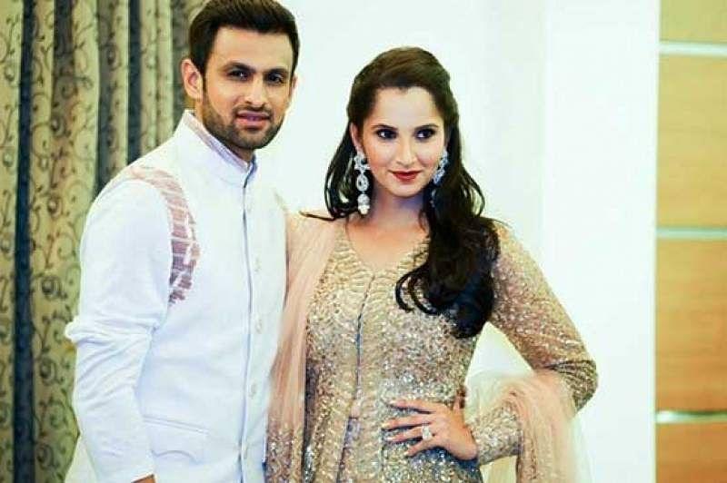 Sania Mirza wanted a bike ride with Shoaib Malik, but Shadab Khan played spoilsport; read how