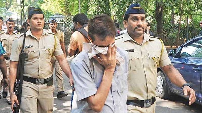 Sheena Bora murder case: Indrani's ex-husband Sanjeev Khanna claims driver Shyamvar Rai eyed Sheena