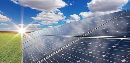 China moves WTO against US solar tariffs