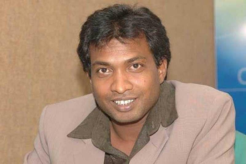 Sunil Pal joins 'Hum Paanch Phir Se'