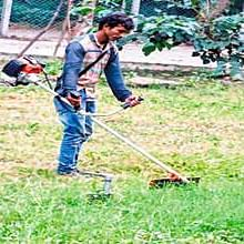 Hyderabad: GHMC to impose penalties for violation of rules on cleanliness
