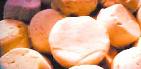 Indore: FDA tightens noose around  sweetmeat, namkeen shops