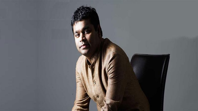 Intolerant India? AR Rahman asked to go to Pakistan for comment on Gauri Lankesh's murder