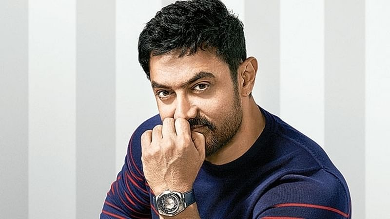 Aamir Khan dismisses the possibility of joining politics; read what he said