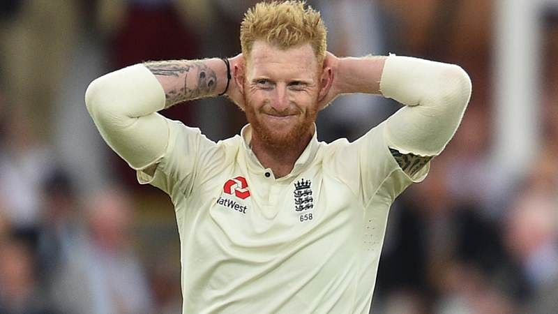 England Police renew appeal for witnesses in Ben Stokes' street brawl incident