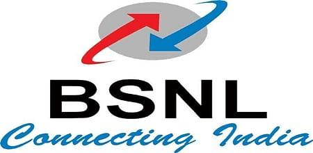 BSNL spots Rs 20,160 crore worth properties: CMD PK Purwar