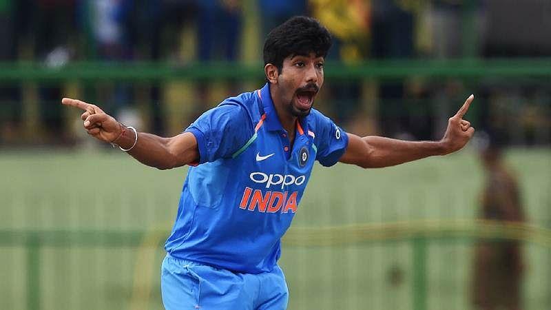 India vs Australia 3rd ODI: Bumrah, Bhuvi are best death bowlers around, says Steve Smith