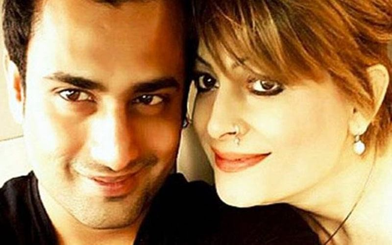 Bobby Darling files FIR against husband Ramneek sharma for domestic abuse and dowry harassment
