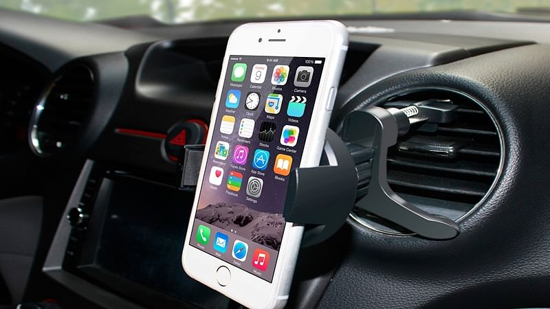 Car gadgets that'll make driving easier