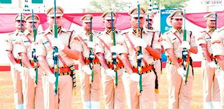 Bhopal: Constables lose out on promotion as department brings down age limit to 38 years