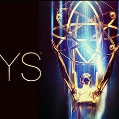 Fox Entertainment confirms '2019 Emmy Awards' to go hostless