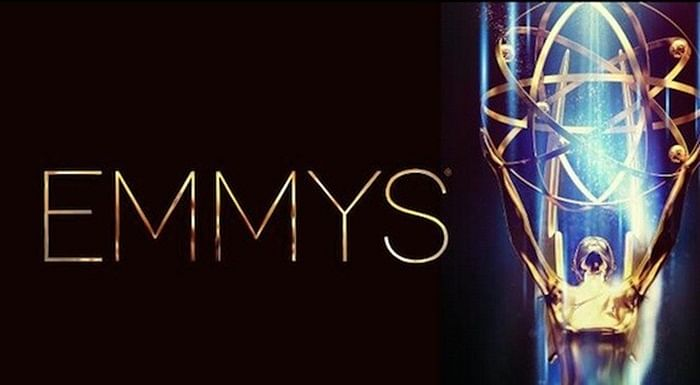 Creative Arts Emmy Awards: Complete list of winners