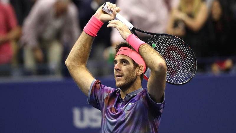 Abbie Parr/Getty Images/AFP File image