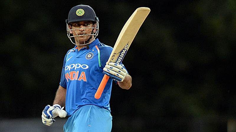 India vs Australia Flashback! When MS Dhoni drove Team India bus for VVS Laxman's 100th Test