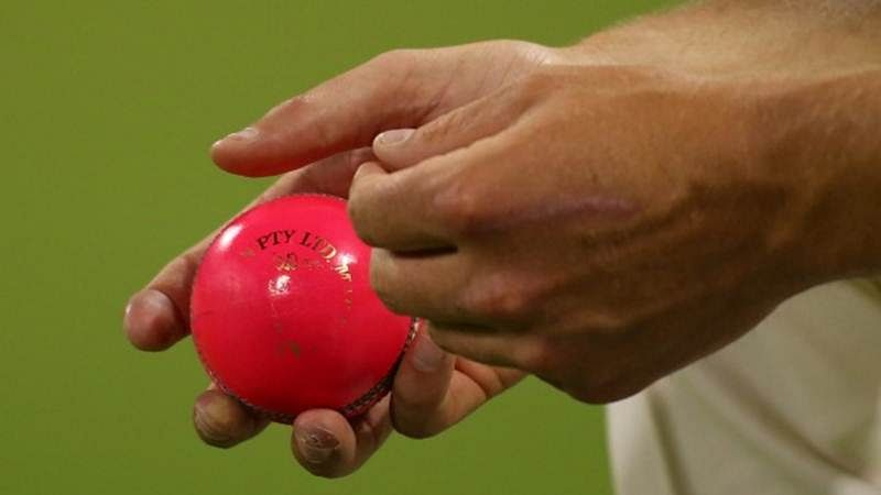 India A team to play pink ball match in the second unofficial Test against New Zealand A