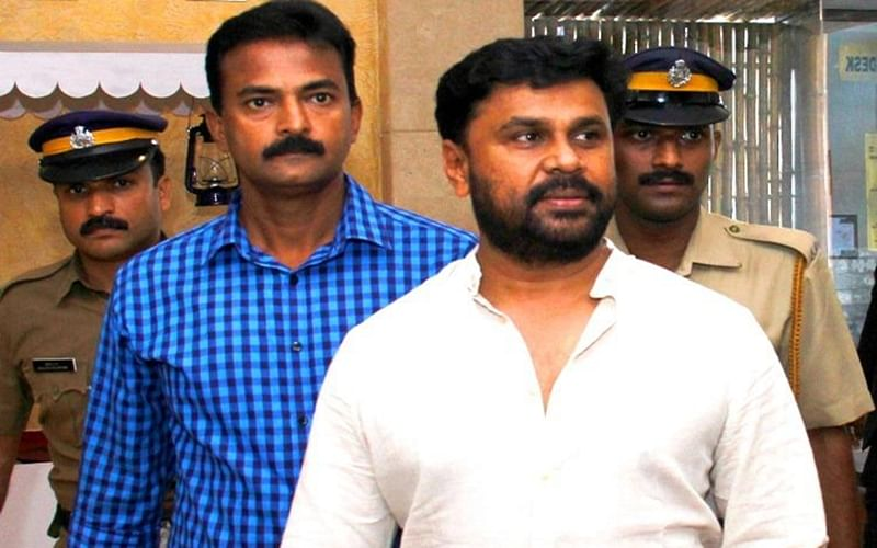Actress assault case: Kerala HC rejects actor Dileep's plea for copy of abduction video