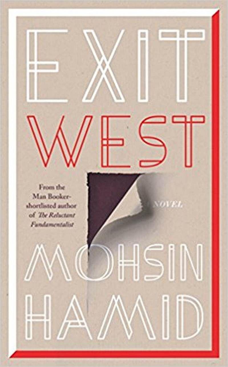 Exit West: Review