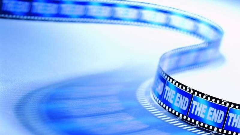 Information and Broadcasting Ministry proposes strict penalties to combat film piracy
