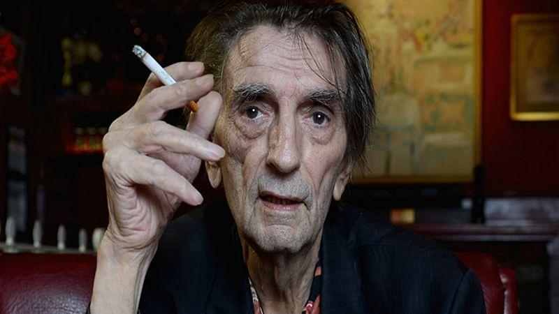 `Twin Peaks`, `Alien` actor Harry Dean Stanton dies at 91