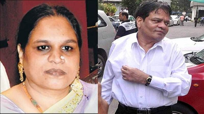 Iqbal Kaskar, Haseena Parkar: Dawood and family can't stay away from limelight