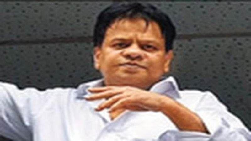 Mumbai: Cops claim Kaskar has no links with Zakir Naik or IRF