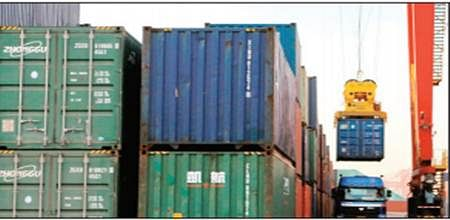 Indore: Customs dept to end supervised sealing of containers from October