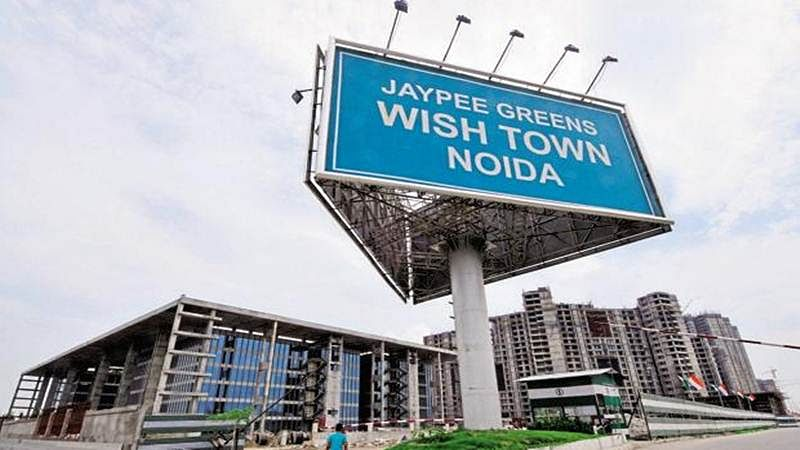 Jaypee Infra lenders' meet on May 30 to discuss NBCC bid