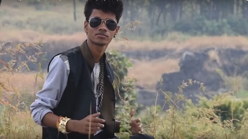 Shocking! Journalist gets rape and death threats for criticising 'Bol Na Aunty Aau Kya' song
