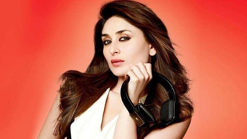 Happy Birthday Kareena Kapoor Khan: 5 standout statements by 'Bebo'